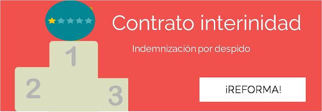 CONTRATO_interinidad