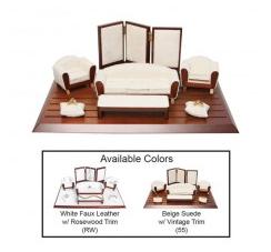 Jewelry Display - Mini Furniture
