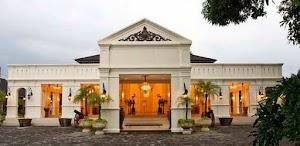 Mengunjungi Museum Batik Danar Hadi, Hasil Karya Batik Kuno Terbaik di Solo
