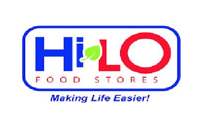 Hi Lo Food Store Kingston