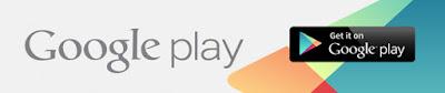 Ini Beliau Cara Gres Buat Multitasking Pada Android 3