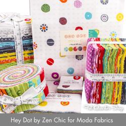http://www.fatquartershop.com/moda-fabric/hey-dot-zen-chic-moda-fabrics