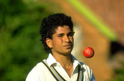 Sachin-Tendulkar-of-India