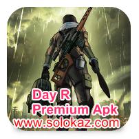 Day R Premium Mod APK
