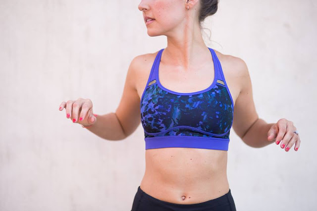lululemon-sweaty-or-not-bra