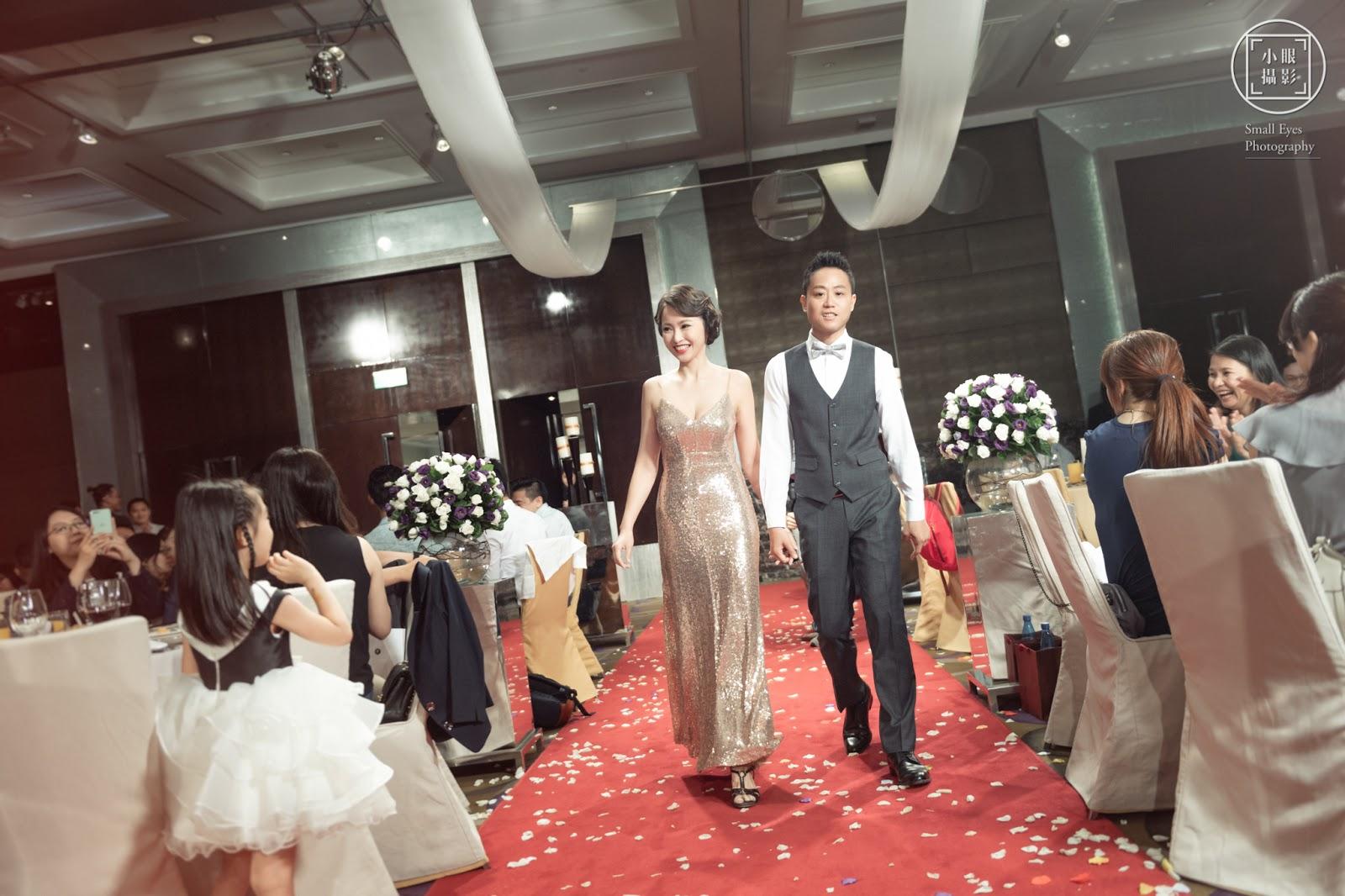 婚攝,小眼攝影,婚禮紀實,婚禮紀錄,婚紗,國內婚紗,海外婚紗,寫真,婚攝小眼,台北,君悅,君悅酒店,Grand Hyatt Taipei,自主婚紗,自助婚紗