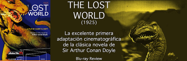http://www.culturalmenteincorrecto.com/2017/11/the-lost-world-blu-ray-review.html