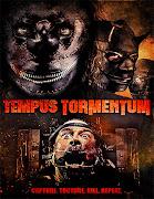 Tempus Tormentun
