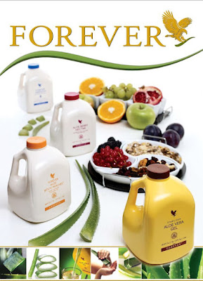 http://foreverliving.com/page/home-page/usa/es