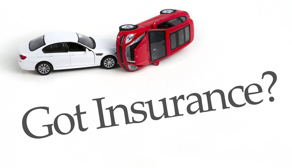 Be a Wise Customer and Shop Around for Car Insurance