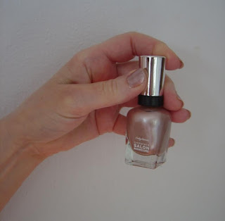 Sally Hansen #843 Pink Shell nail polish.jpeg