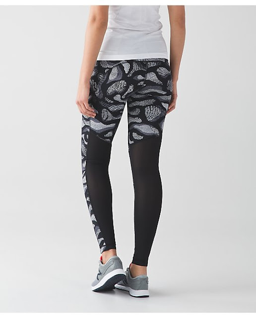 lululemon warp-ice-gray speed-tights