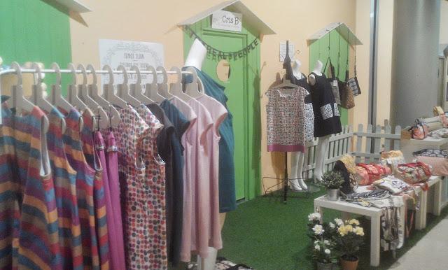 moda sostenible, algodon organico, aragonia, crisb, cris b,