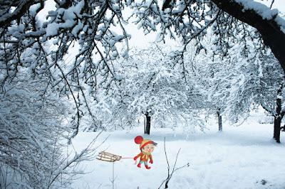 Carnet de campagne jardin d 39 hiver - Youtube jardin d hiver ...