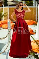 rochie-cu-paiete-eleganta4