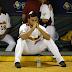 De manera humillante Venezuela pierde ante Puerto Rico por nocaut