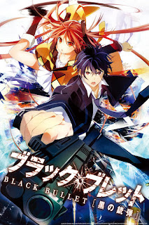 Black Bullet_(13/13)_(4s)_(99_a130_mb)