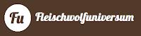 Fleischwolfuniversum-Logo