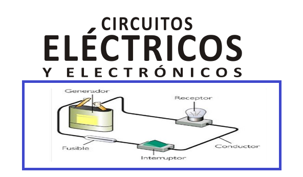 Circuito Electronico : Tecnofullpc descarga curso de montajes circuitos