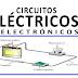 Descarga Curso De 330 Montajes de Circuitos electrónicos y Electronicos 2017 Gratis-Español