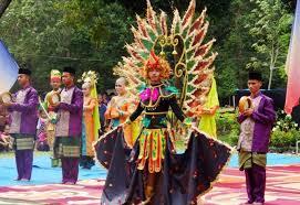 Keunikan-Kebudayaan-Adat-Istiadat-Suku-Melayu-Provinsi-Jambi