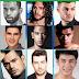 Mister Model International 2016 | DELEGATES
