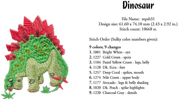 https://www.embroiderydesignsfreedownload.com/2018/04/dinosaur-free-machine-embroidery-design.html