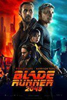 Download Film Blade Runner 2049 (2017) Full Movie Terbaru Gratis Subtitle Indonesia