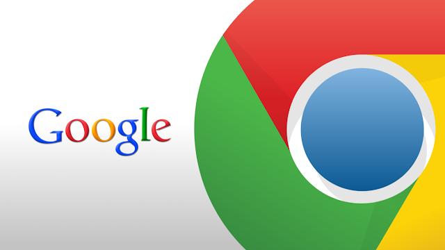تحميل متصفح جوجل كروم 2019 مجاناً للكمبيوتر
