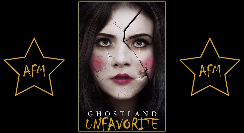 incident-in-a-ghostland