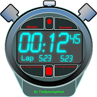 Ultrachrom-Stopwatch-Lite-v2.03-APK-(Latest)-For-Android-Free-Download
