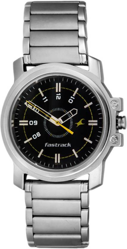 Fastrack%2BNG3039SM02