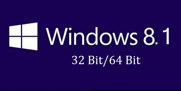 free download windows 8.1 64 bit