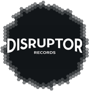 Disruptor Records