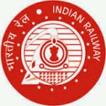 South Central Railway Jobs 2015