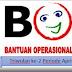 pengambilan data BOS SMA SMK Triwulan ke 2 Periode April Juni 2016