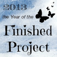 2013 Finish Projects