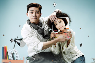 image from: http://kdramabuzz.com/recommendation-pretty-warm-cup-life/