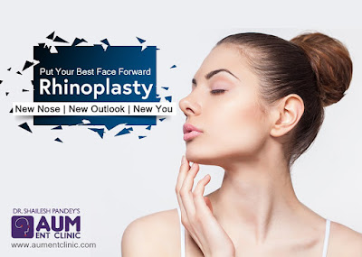 http://www.aumentclinic.com/rhinoplasty-surgery-india.php