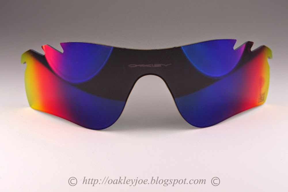 official cheap oakley joe radar ev 23486 7b097