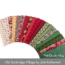 http://www.fatquartershop.com/catalogsearch/result/?q=Old+Sturbridge+Village