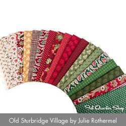 http://www.fatquartershop.com/catalogsearch/result/?q=Old+Sturbridge+Village