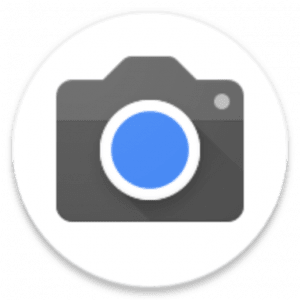 Google Camera v6.2.024.239729896 APK is Here!