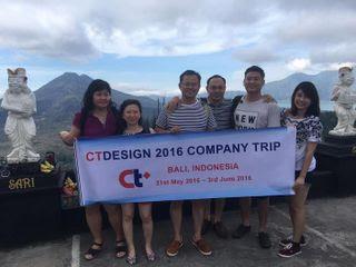 CTDesign-Bali-tour