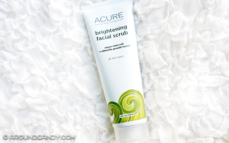 acure-exfoliante-facial-argan-brightening-scrub