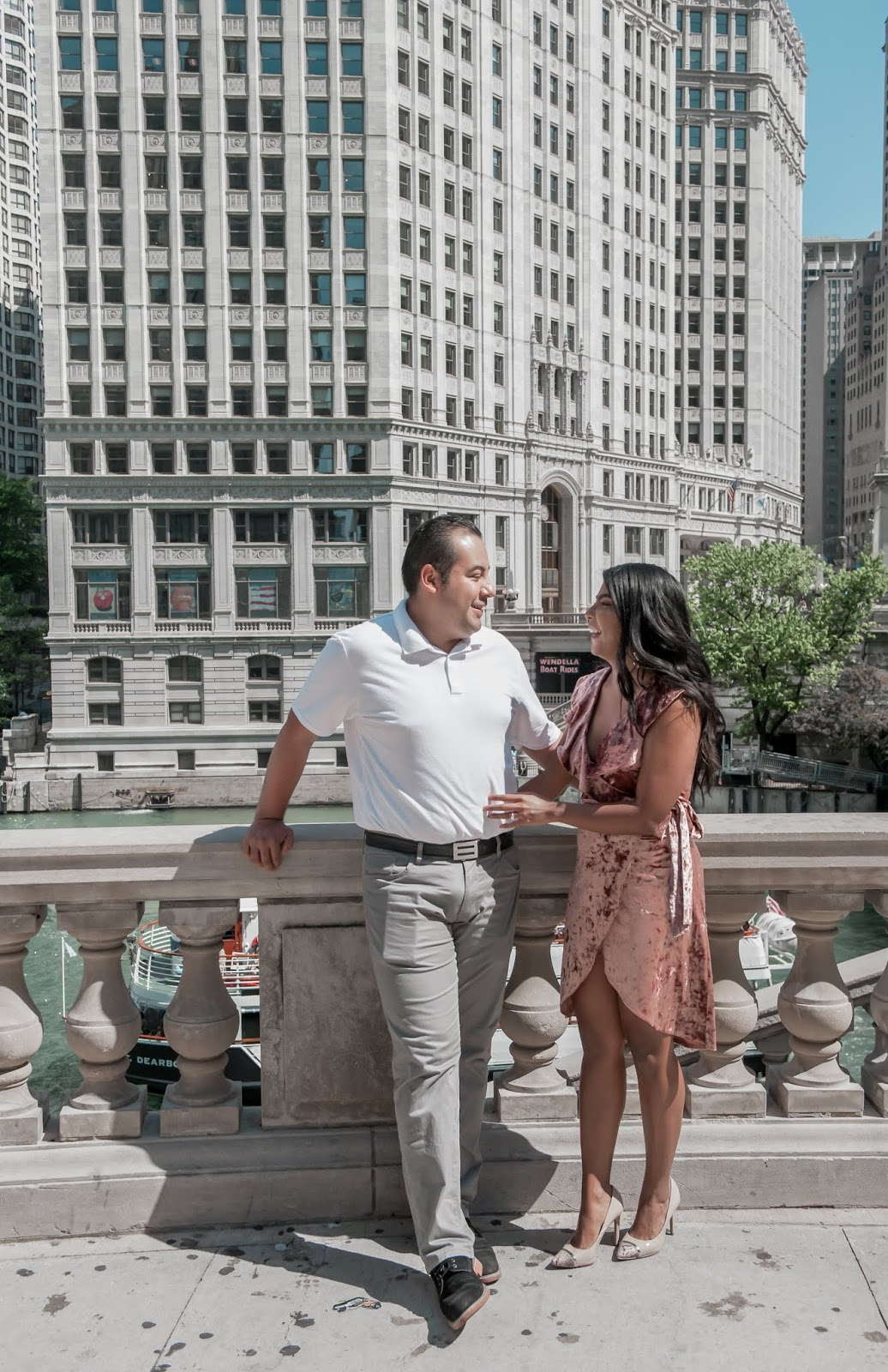 chicago-downtown-photoshoot-shoot-my-travel