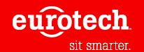 Eurotech Tetra Chair Review