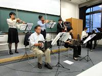 Orquesta La Glorieta