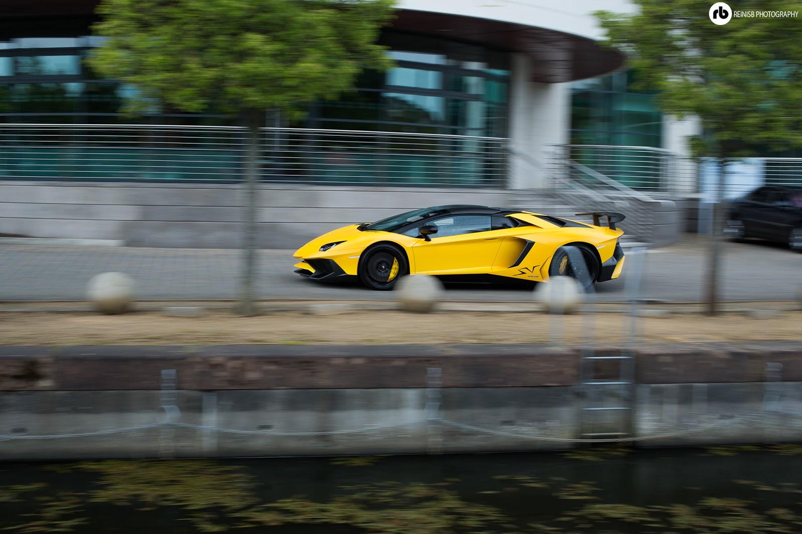 Reinis Babrovskis Photography All Italian Car Show - Italian car show