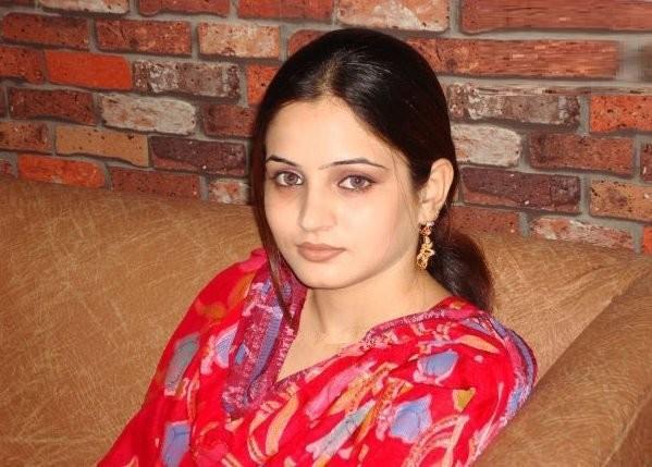 Ayesha Khan From Sailkot  Download Bokep Jepang Bokep -6051